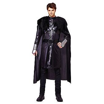Cavalier Black Deluxe