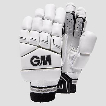 Gunn & Moore 606 Junior Batting Gloves