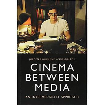 Biograf mellem medier