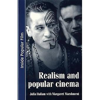 Réalisme et cinéma populaire par Julia Hallam - Margaret Marshment - Mar