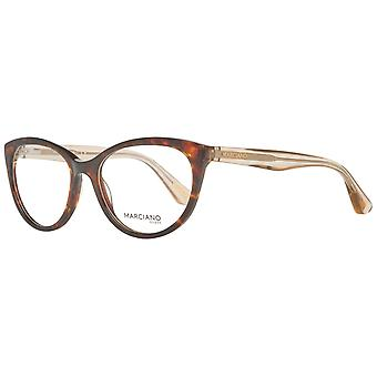 Guess by Marciano armature optique GM0315 52 052