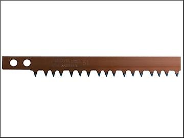 Bahco 51-21 Peg Tooth Hard Point Bowsaw Blade 530mm (21in)