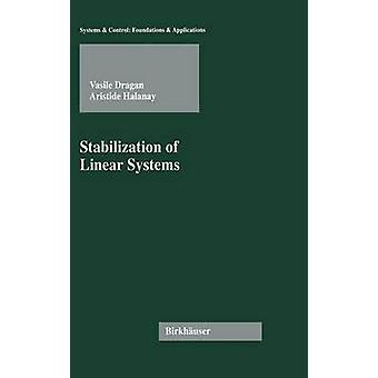Stabilisation des systèmes linéaires par Dragan & V.