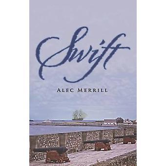Swift by Merrill & Alec