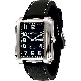 Zeno-watch mens watch of stairs 3247-a1