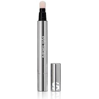 Sisley Stylo Lumiere #1-Pearly Rose 2,5 ml (Makeup , Face , Highlighter)