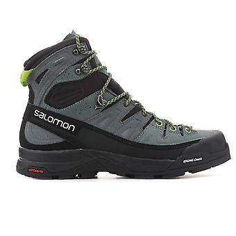 Salomon X Alp High LTR GTX 401649 zapatos de hombre