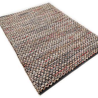 Rugs -Modern Weave - Multi 800
