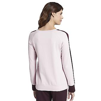 Rosch 1193707-12601 Women's Pure Wild Rose Pink Pyjama Top