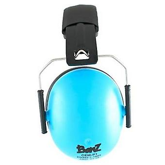Banz Ear forsvarere Sky Blue Ages 2 +