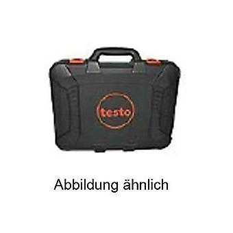 testo 0516 0445 euqipment bag, case