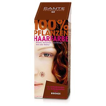 Sante Food coloring (Woman , Hair Care , Hair dyes , Hair Dyes)