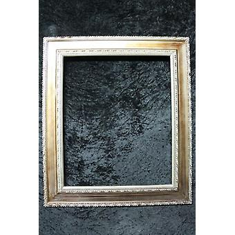 Baroque frame frame antique style Ta106-50x60f
