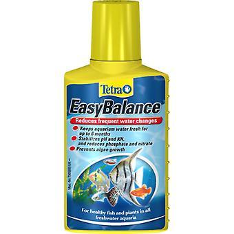 Equilibrio fácil Tetra 250ml