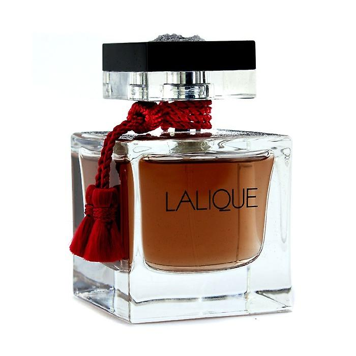 Lalique Le toilette Eau De Toilette Spray 50ml / 1.7 oz