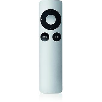 Apple Remote, remote control for iPOD/iPHONE/APPLE TV/MAC, Silver