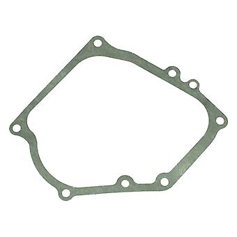 Non Genuine Crankcase Gasket Compatible With Honda GX160 Engine