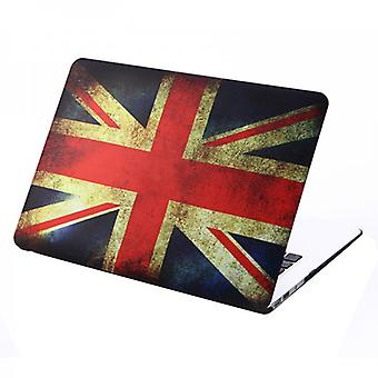 Protective cover case UK for Apple MacBook Air 13.3 inch