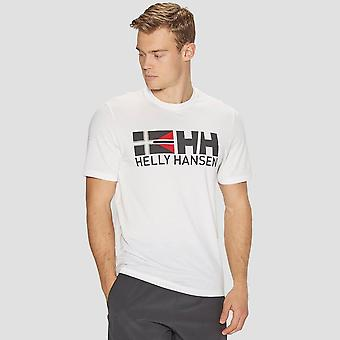 Helly Hansen Rune SS Men's T-Shirt