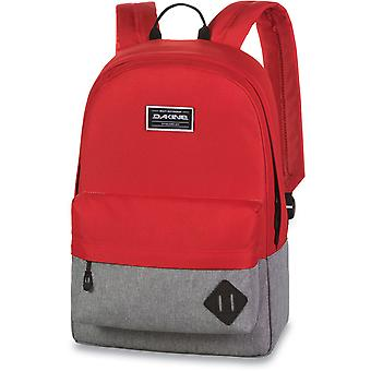 Dakine 365 Pack 21L Backpack - Red