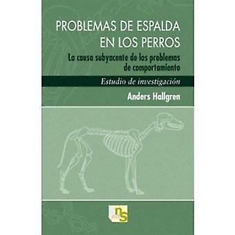 KNS Ediciones Bad Back (Dogs , Training Aids , Proprioception)