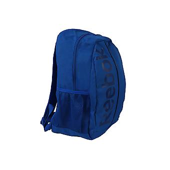 Reebok Sport Roy BKP BQ1231 Unisex backpack