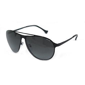 Police SPL166 531F Sunglasses