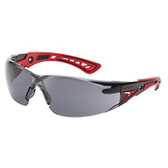 RUSHPPSF BOLLE RED/BLACK RUSH PLUS SPECTACLES