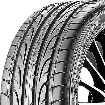 Neumáticos de verano Dunlop SP Sport Maxx ( 235/55 R19 101V A1 )