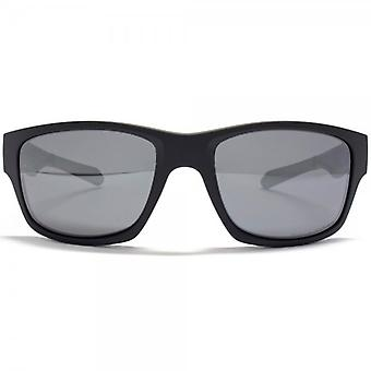 Oakley Jupiter Squared Sunglasses Matte Black