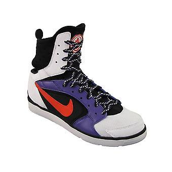 Nike Huarache Dance Mid 386383101 dancing all year women shoes