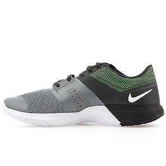 Nike FS Lite Trainer 3 807113007 universal all year men shoes