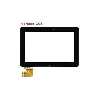 Écran tactile (G03) pour transformateur Asus Pad TF300T-G03