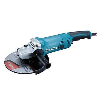 Angle grinder 230 mm 2000 W Makit