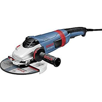 Angle grinder 230 mm 2200 W Bosch