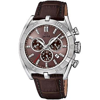 Jaguar Menswatch sports Executive chronograph J857/6