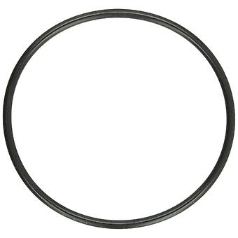 Pentair U9375 O-Ring for Trap Cover Replacement with Sta-Rite Pool Pump U9-375