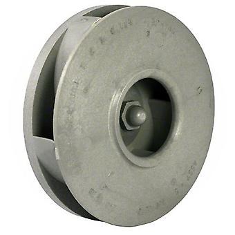 Waterway 3105140 1.5HP Impeller for Pump 310-5140