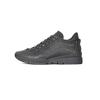 Dsquared2 DSQUARED2 Grey 551 Sneaker