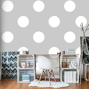 Wallpaper - Charming Dots