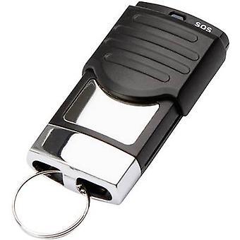 Cordless remote control Olympia Premium 5919