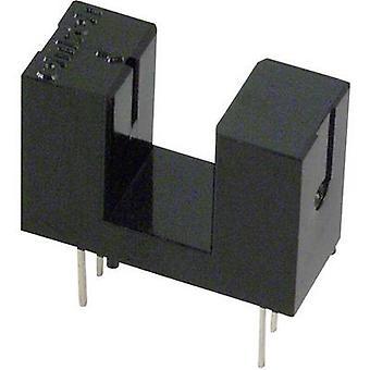 Omron EE-SX1041 gaffel lysstråler