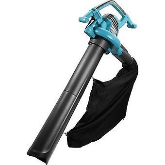 GARDENA ErgoJet 3000 Mains Blower, Vacuum, Chopper 230 V