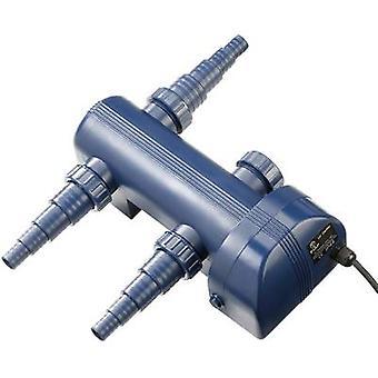 2972 الفياب UVC الجهاز بما في ذلك UVC بركة انارات