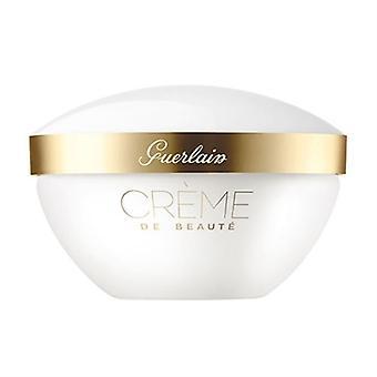 Guerlain Creme De Beaute Pure Radiance nettoyant crème 6. 7 oz / 200ml