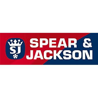 Spear and Jackson 713A-05 Support Prop Tyzack Drywall