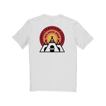 Element EA Spain Short Sleeve T-Shirt
