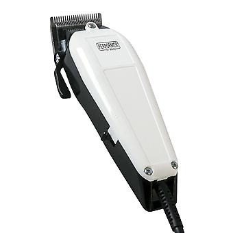 Wahl 9160-800 Performer 8 Pcs Dog Clipper Kit with Steel Blades