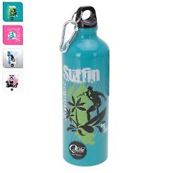 Sportfles 750ml