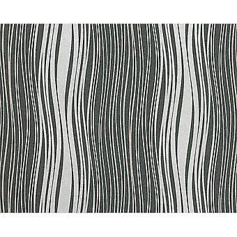 Non-woven wallpaper EDEM 695-96